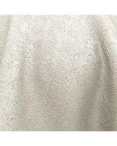 Lough Fabric, Linen