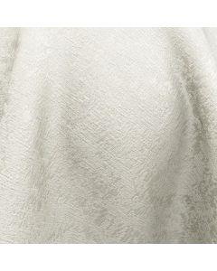 Lough Fabric, Whisper
