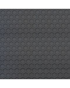 Lund Fabric, Charcoal