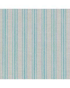 Maine Fabric, Cascade