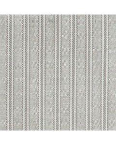 Maine Fabric, Linen