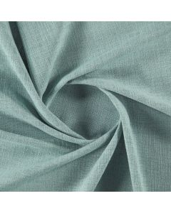 Maldives Fabric, Aqua