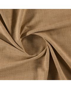 Maldives Fabric, Beige