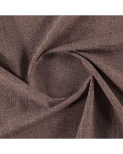 Maldives Fabric, Nocturne
