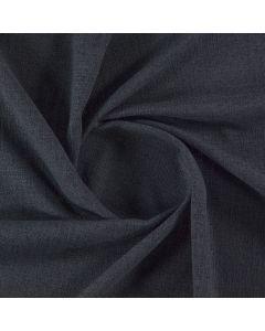 Maldives Fabric, Onyx