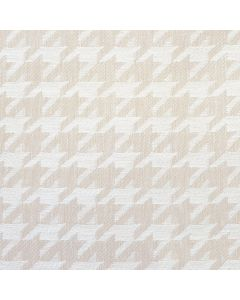 Malmo Fabric, Linen