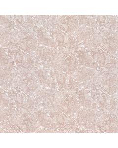 Marietta Fabric, Crepe