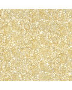Marietta Fabric, Lemon