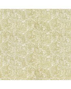 Marietta Fabric, Moss