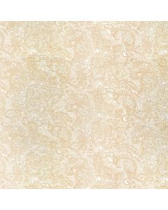 Marietta Fabric, Twine