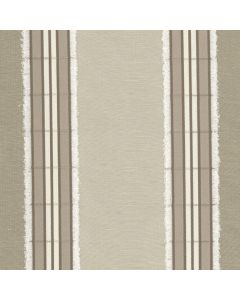 Mojave Fabric, Beige