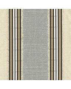 Mojave Fabric, Quarry
