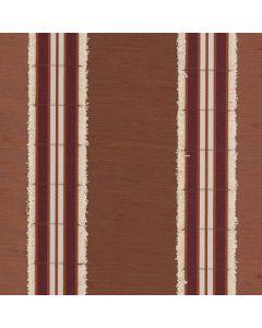 Mojave Fabric, Saffron