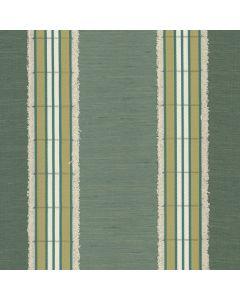 Mojave Fabric, Sea Green