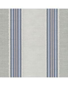 Mojave Fabric, Slate Blue