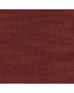 Molela Fabric, Carmina