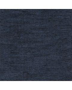 Molela Fabric, Midnight