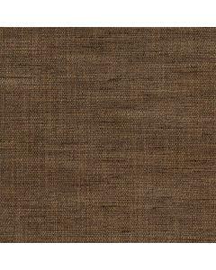 Molela Fabric, Oak