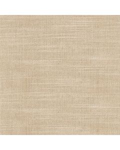 Molela Fabric, Sand