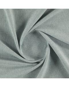 Mullion Fabric Aqua