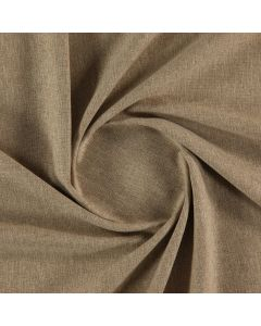 Mullion Fabric Almond