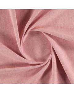 Mullion Fabric Blossom