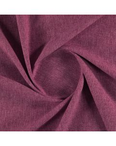 Mullion Fabric Crocus