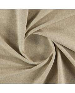 Mullion Fabric Dune