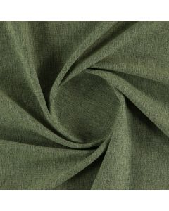 Mullion Fabric Garden