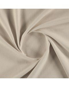 Mullion Fabric Greige