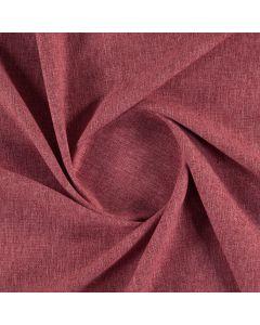 Mullion Fabric Sherry