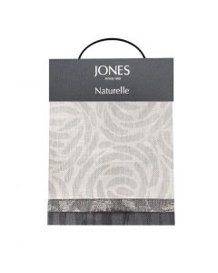 Naturelle Fabric Pattern Book