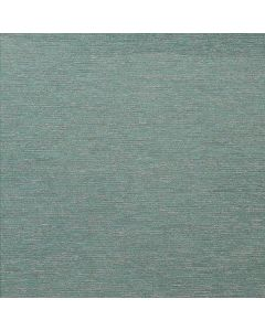 Netherby Fabric, Clover