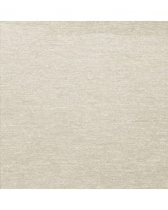Netherby Fabric, Ivory