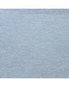 Netherby Fabric, Silver Fern