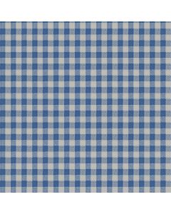 Newport Fabric, Denim