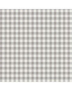 Newport Fabric, Linen