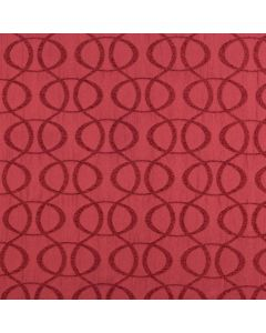 Optica Fabric, Autumn