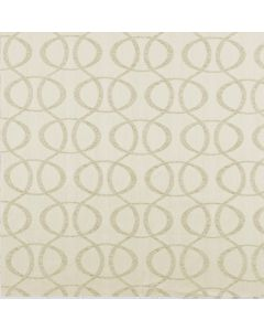 Optica Fabric, Beige
