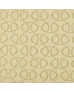 Optica Fabric, Gold