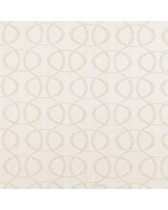 Optica Fabric, Ivory