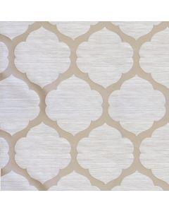 Persia Fabric, Linen