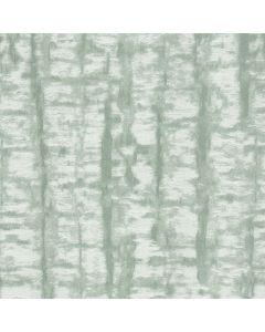 Polaris Fabric, Aqua