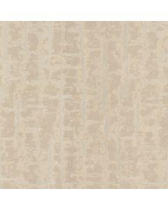 Polaris Fabric, Beige