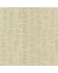 Polaris Fabric, Brass