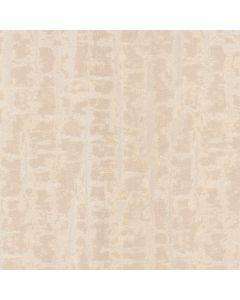 Polaris Fabric, Parchment