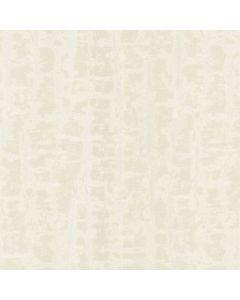 Polaris Fabric, Vanilla