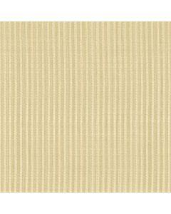 Raya Fabric, Desert