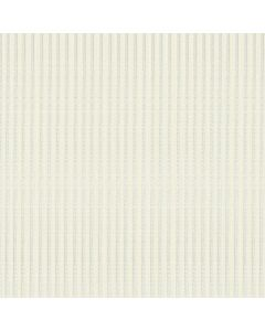 Raya Fabric, Ivory