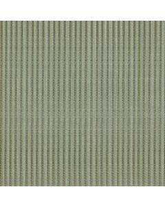 Raya Fabric, Thyme